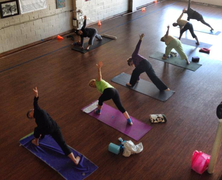 Your Yoga at TCOO.008